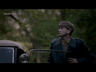 The Spies of Warsaw - S01E01