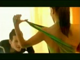 Basshunter-All I Ever Wanted