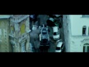 [trailer] Міцний горішок: Хороший день, щоб померти  A Good Day to Die Hard  Die Hard 5 (2013) SiteRip