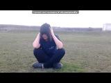 я под музыку Hampton the Hampster - The Hampsterdance Song (Не шутите с Зоханом OST). Picrolla