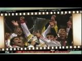 Büyük Kaptan Bülent Korkmaz Hayatım Futbol'da