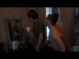 Денис и Илюша в жарком исполнении Motherlover