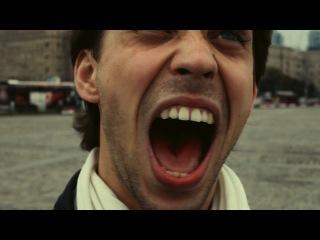 дебютный клип Сергея Шишкова в качестве РЕЖИССЕРА Светлана Лобода Облака