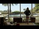 реклама нижнего белья Davida Beckhama - HM Spring 2013 от Guy Ritchie