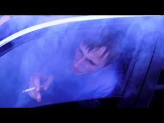 Парни, закурить есть? 》Turkmen Party ✔《