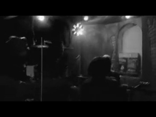 Harfang - Pandemonium (Live)