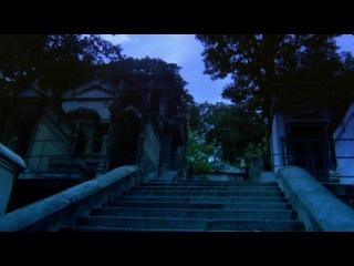 Две сиротки-вампирши / Сиротки-вампиры / Les deux orphelines vampires / Two orphan vampires (1997)