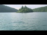 Voda.osnova.zhizni.2013.P1.HDRip.700Mb_igoryk06