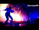 Armin van Buuren.-Communication Part 3 (Armin Only 2008)