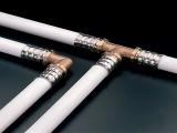 Выбор труб для обвязки