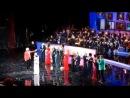 Фрагмент с участием Дмитрия Нагиева С Юбилейного концерта Аркадий Укупник 60 лет 02 03 2013