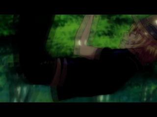 Поющий принц: реально 1000% любовь / Uta no Prince-sama: Maji Love 1000% - Клип AMV - 「SDS」looĸιng u