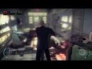 """Видеообзор на игру """"Hitman Absolution"""""""