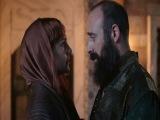 Султан Сулейман и Хюррем. (Такие слова хочет услышать каждая женщина, ведь это истинные слова любви)