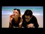 Кристина Орбакайте и Авраам Руссо - Я не отдам тебя никому