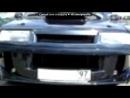 «тачки клёвые» под музыку [Басы]Скрипка и бит [vkhp.net] - .::: Музыка для твоей машины :::. [ club18124494 ]. Picrolla