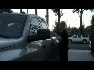 Призрак на продажу / Kill Katie Malone 2010