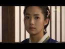 Доктор Джин  Time Slip Dr. Jin [1824] озвучка GREEN TEA