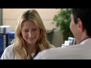 |Доктор Эмили Оуэнс | 1 сезон 10 серия | (ENG)