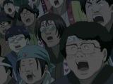 Gintama TV-1 / Гинтама ТВ-1 | 163 Серия - Озвучка Shachiburi [AniMedia.Tv]