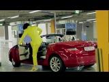 PSY – Opa, Gangnam style