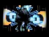 Boy 8-Bit - The Keep