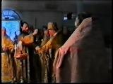 40-летие возвращения казаков-некрасовцев. 21-22 сентября 2002 год. 1 часть. (Архив Гусевых)
