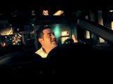 Тигран Асатрян-Вар Астхер-яркие звёзды 2012