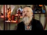 Рен ТВ передача про чай, кофе, йерба мате (29.01.2013)
