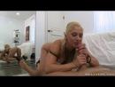 Секи брюнетка, сосет, эро порно• Мужики и Девочки любят булочки • порно, секс, порнуха, порево  #порно #видео #xxx #porno #video #анал #анальный #anal #ass #в_попу #в_жопу #в_задницу #sex #секс #HD #Ero #Фильмы #Сериалы #Эротика #Girl #Dance #Music #i_am