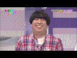 Nogizaka46 - Nogizakatte Doko ep38 Икома+