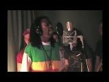 CRAZY REGGAE MAN 2012 2013 RASTA GANJA JAMAICA REGGAE SONG