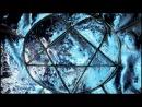 HIM Strange World 2012 New Song