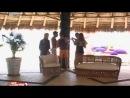 Каникулы в Мексике 2  Выпуск 92 (2012) IPTVRip