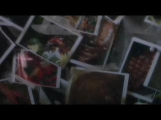 Meatball Machine (2005) [ 日本人 ]