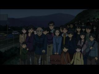 [Anime88.Do.Am] Total Eclipse - 2 серия (Ancord & NikaLenina) Альтернатива Мав-Лав: Полное затмение | Muv-Luv Alternative: T
