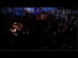 Safri Duo - Played a Live - Live fra DDJA 2011