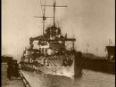 Первая Мировая Война (Великая и забытая) Серия 30