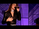Shania Twain -  Forever and for Always - LIVE