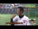 [2012.06.23] Zumusata - Aiba Masaki Okura Tadayoshi (часть 3)