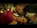 Arash ft Helena - Pure love