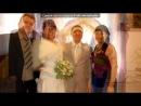 «Со стены друга» под музыку Невеста читает реп своему жениху в подарок на свадьбу - И этот репчик я дарю от всего сердца=*. Picrolla