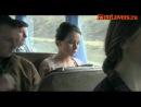 Однажды в Ростове 22 серия 2012