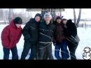 «Друзьяшки!!!» под музыку русско немецкий реп - Про настоящих друзей . Picrolla