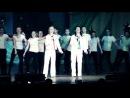 Финальная песня 2 концерта Детской фабрики звезд music Lyrics by A.Ryaboshapka