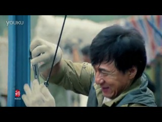 Реклама Samsung W2013