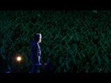 Blind Guardian – The Bard's Song Live | Ханс с толпой фанатов мощно исполняют песню Бардов