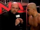 NWA-TNA Weekly PPV 89 (07.04.2004)