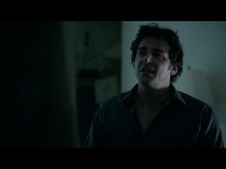 Awake / Пробуждение 1 сезон 8 серия Озвучка Lostfilm