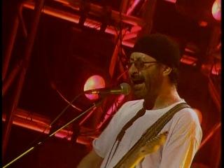 Машина Времени - 30 Лет Юбилей (Концерт в Олимпийском, Москва 1999)